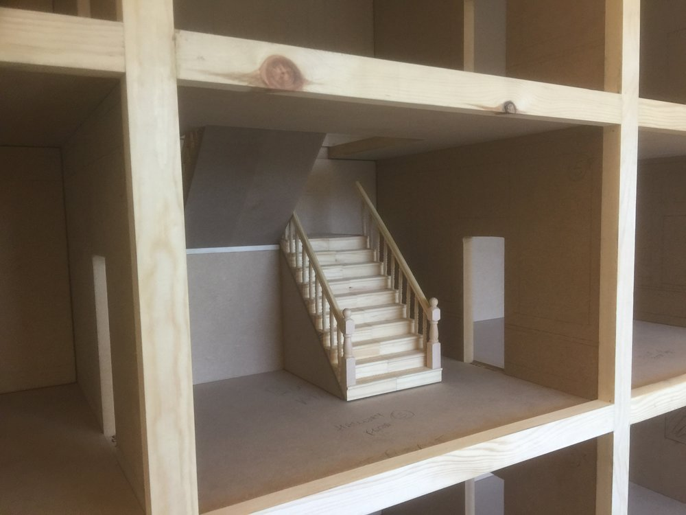 CRAFTWORK PROJECTS 4 DOLLS HOUSE BUILD.JPG
