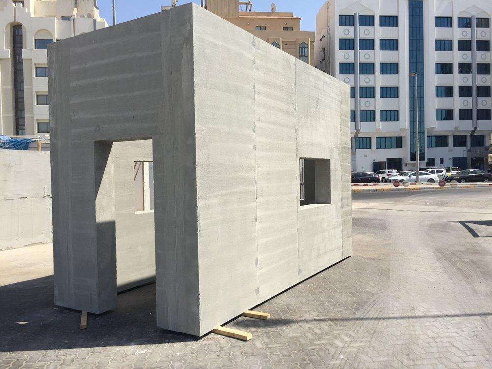 CRAFTWORK PROJECTS - WAR MACHINE 2 - ISAF BUILD.jpg