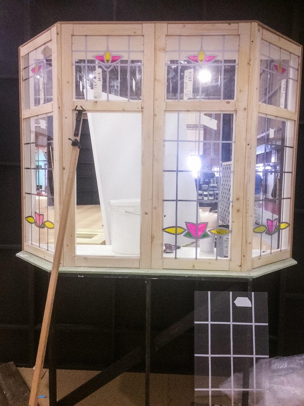 Craftwork Project -window install 2.jpg