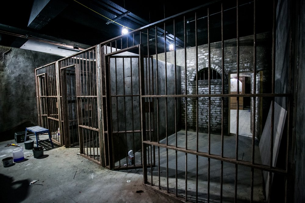 Craftwork Projects Jail 9.jpg