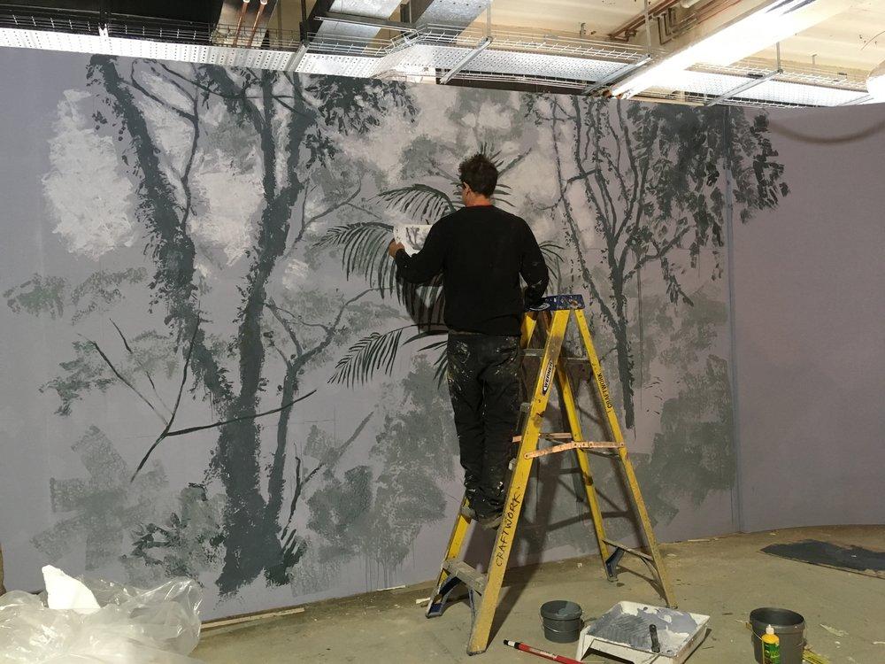 Craftwork Projects Jungle scenic4 jpg.jpg