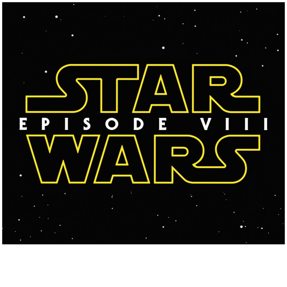 0000_Film-TV-Adverts.png