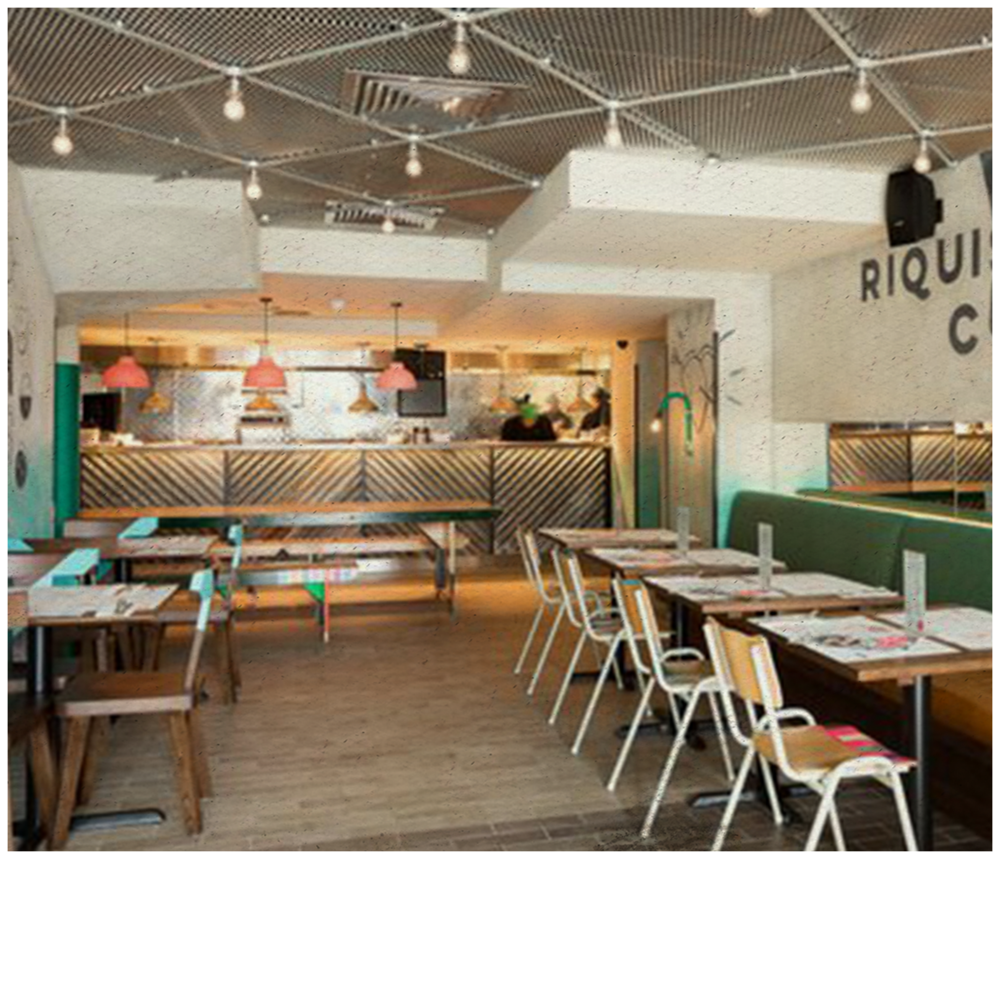 0005_Retail-_-Commercial.png