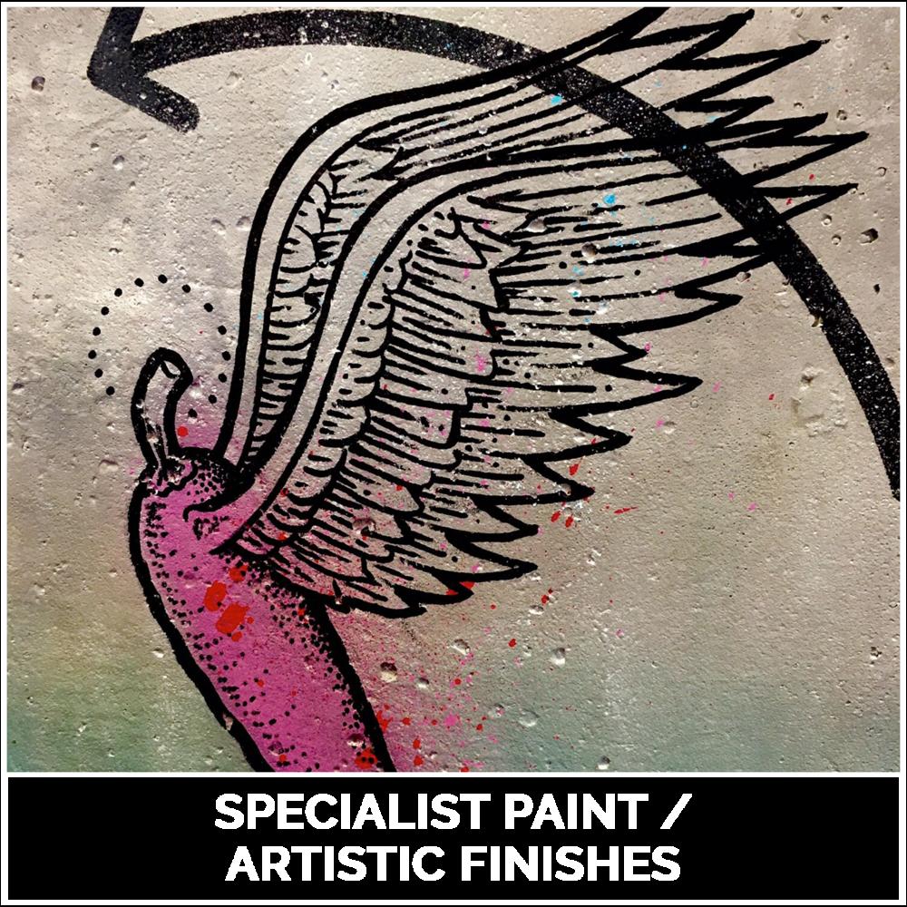 0002_Specialist-Paint.png