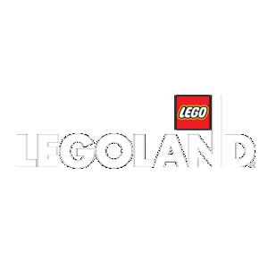 Logo-LegoLand.png