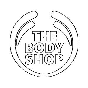 Logo-TheBodyShop.png