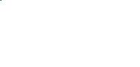 logo-imdb.png