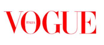 vogue italia.png