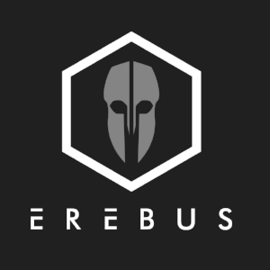 erebus style.png