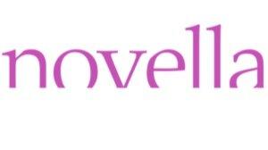 novella+(2).png