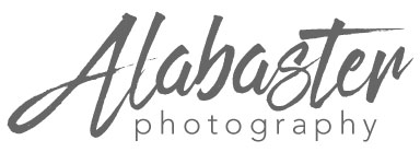 Alabaster Photography