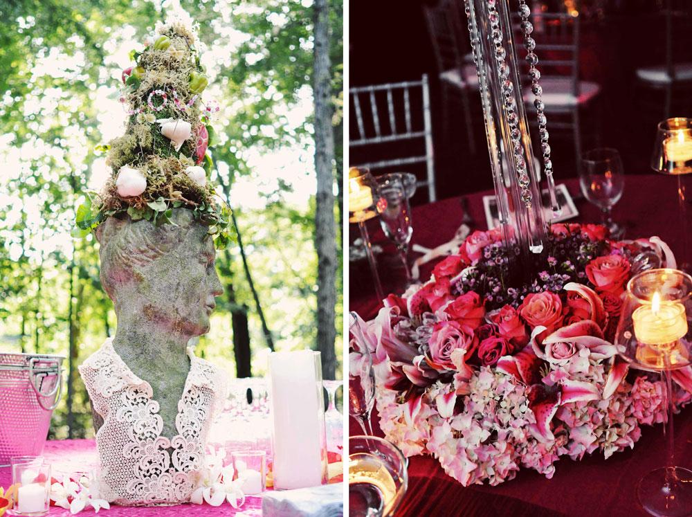 Outdoor-london-wedding-6.jpg