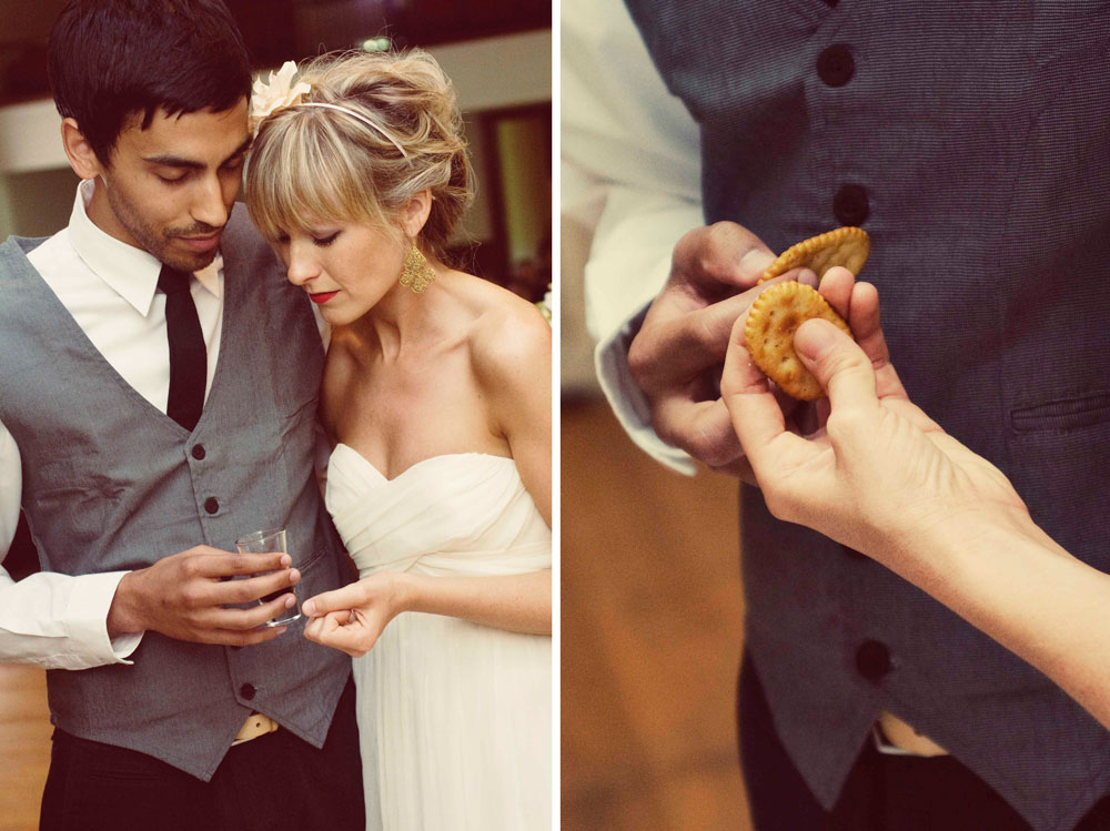 Alternative-Wedding-London-4.jpg