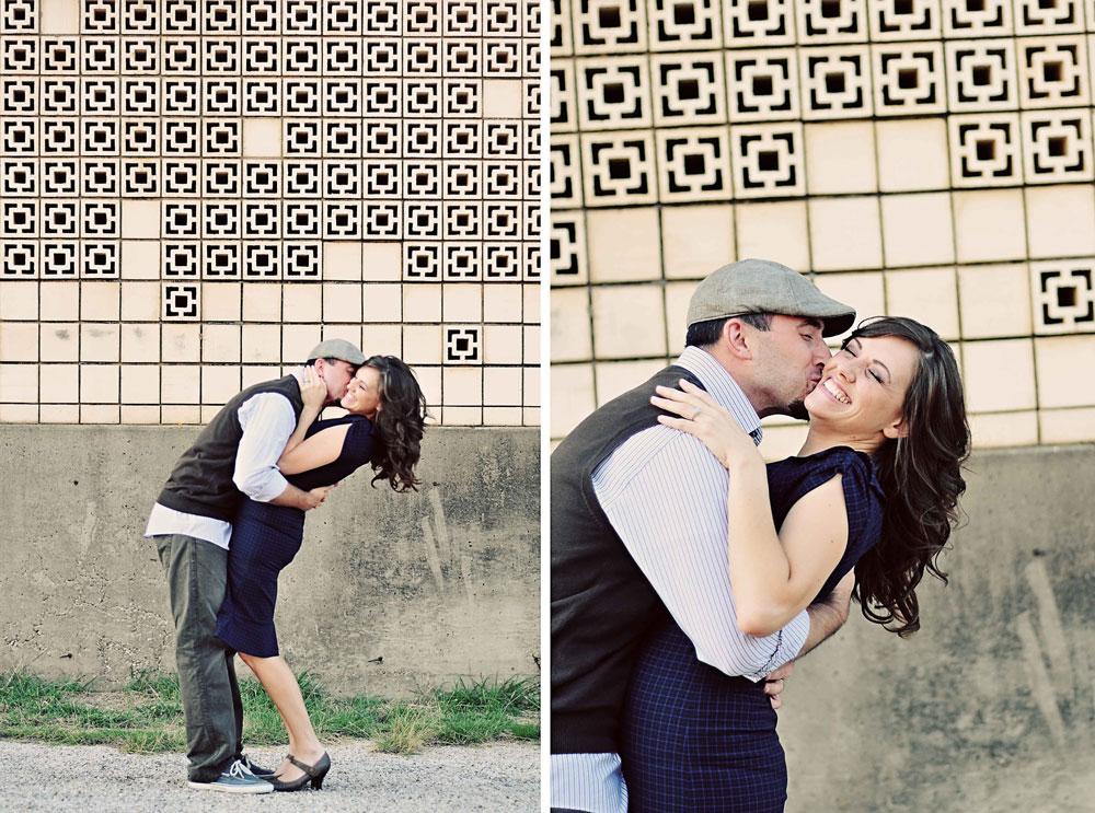 wedding-photography-alabaster-photography-4.jpg