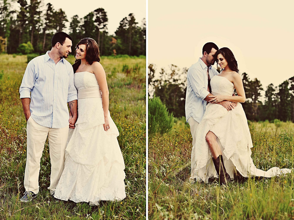 wedding-photography-london-alabaster-photography-2.jpg