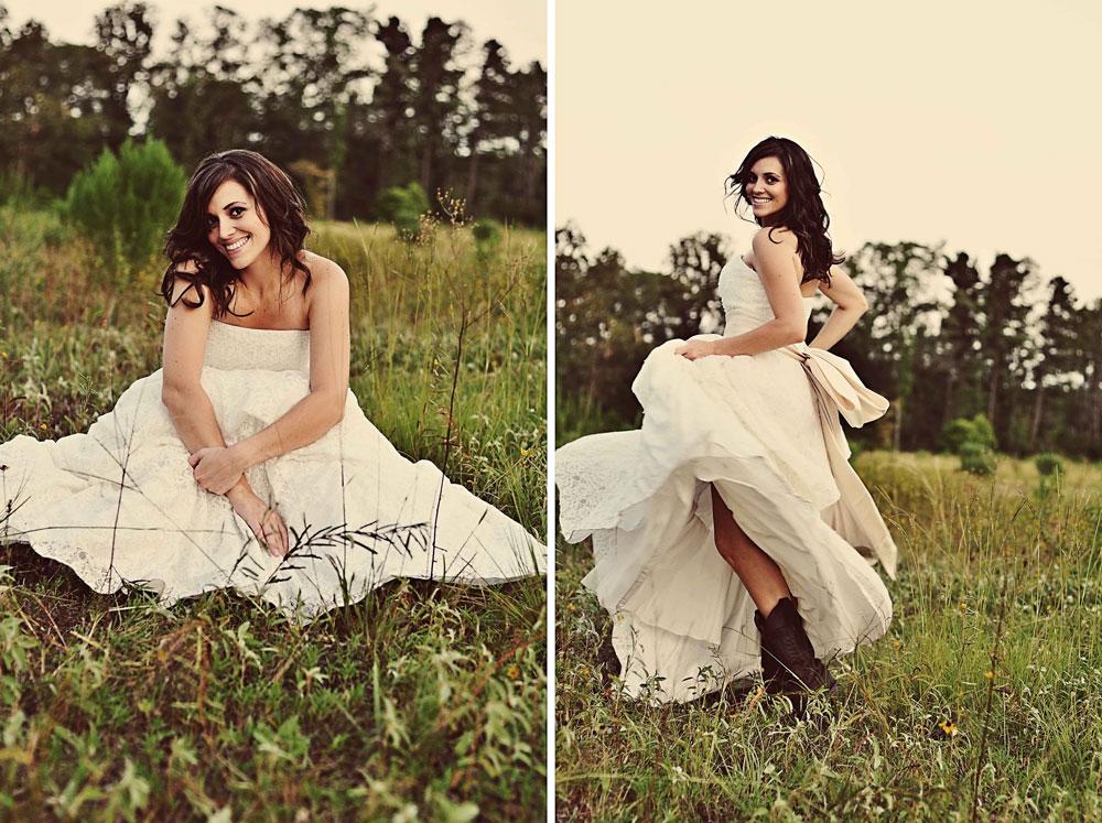 Wedding-photography-london---alabaster-Photography.jpg