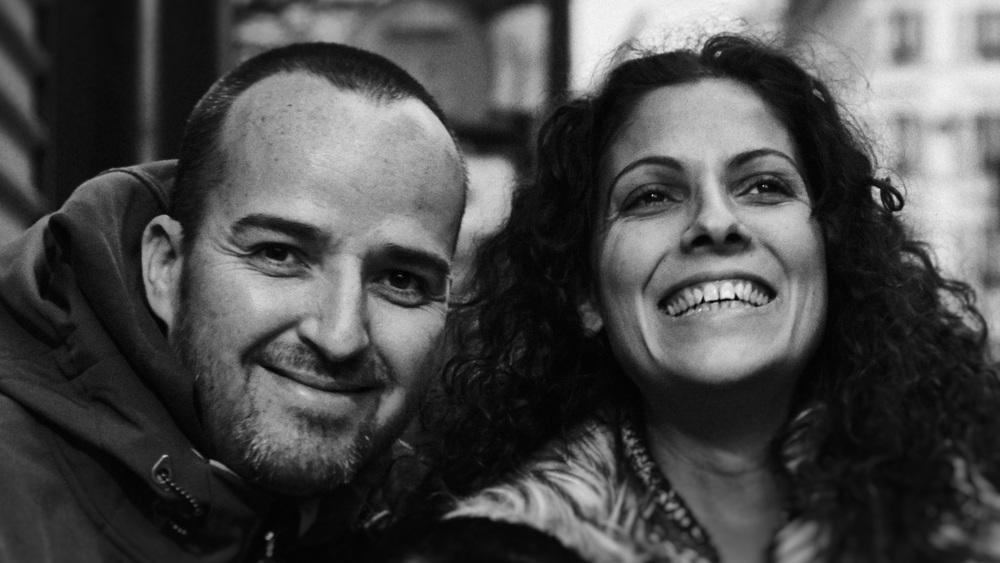 Epaillard+Machado-Photographes