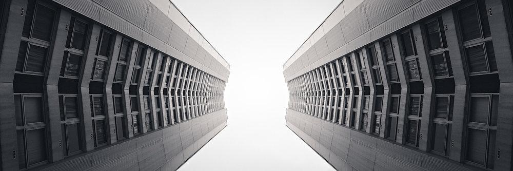 Starshiptectural - Epaillard + Machado - Photographie d'architecture