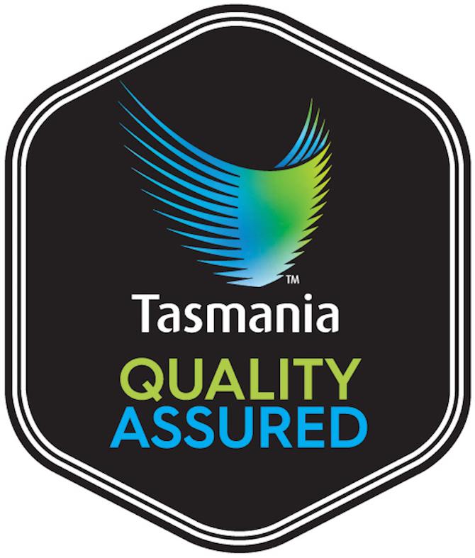 TQA logo