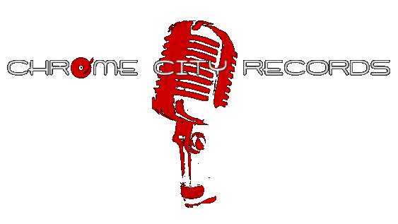 Chrome City Records