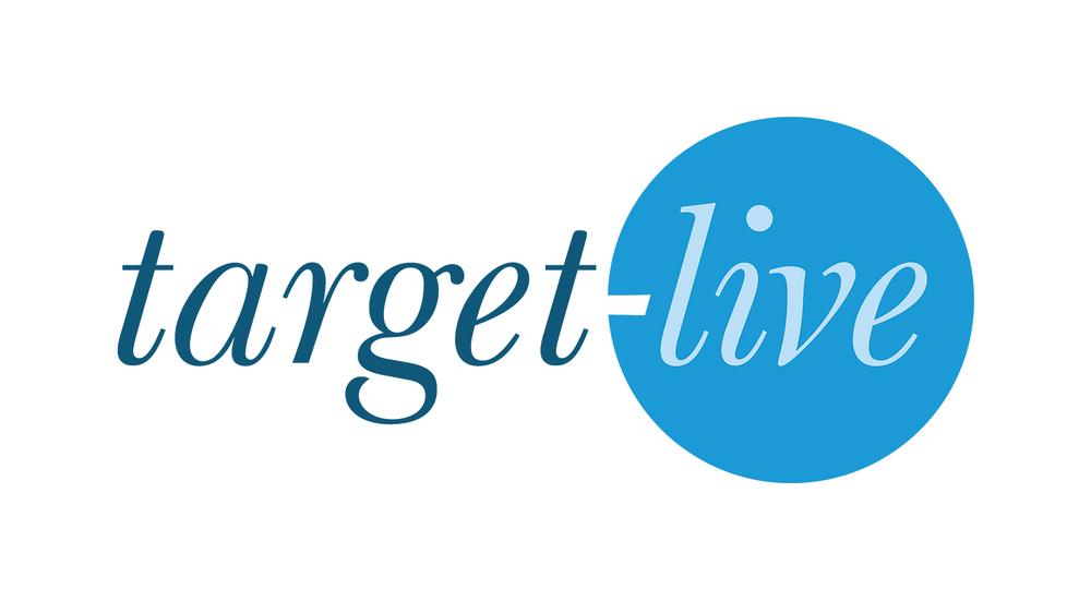 Target Live