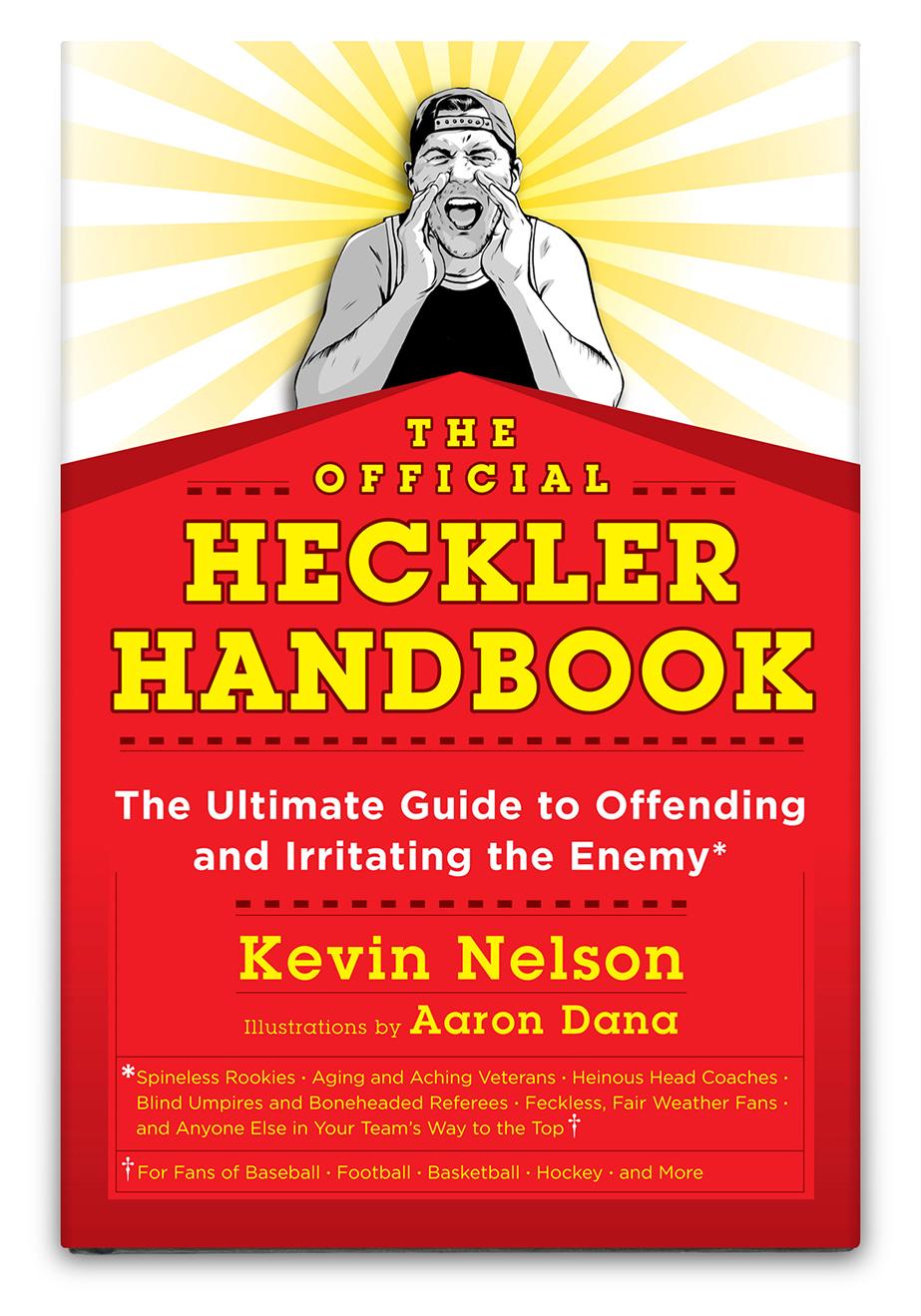 Heckler.jpg