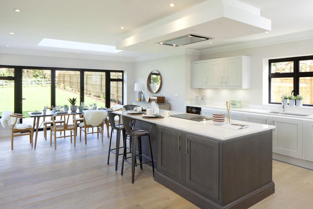 Bramleys, kitchen 1.jpg