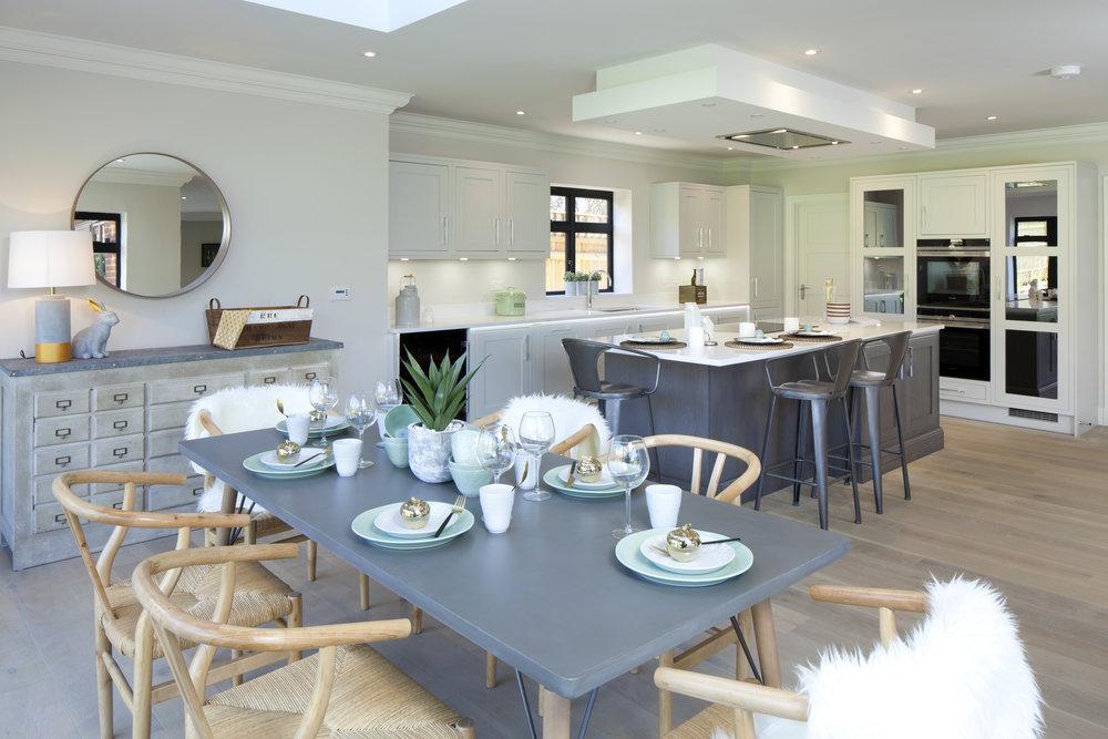 Bramleys, kitchen 2.jpg