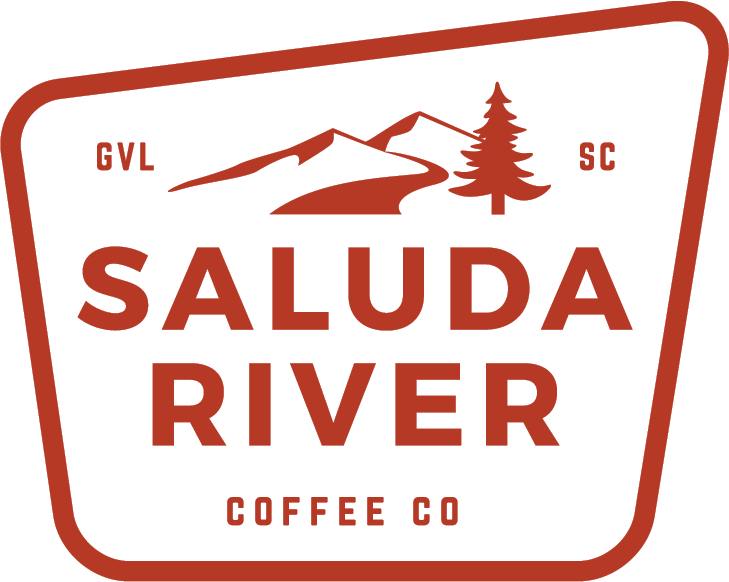 Saluda River Coffee
