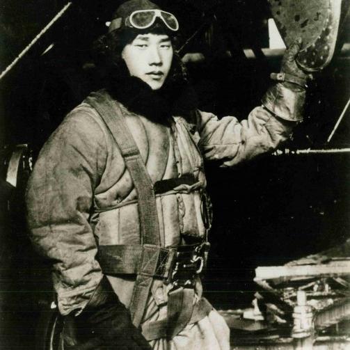 NobuoFujita-flightgearhistorical.jpg