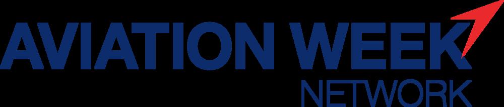 AWNetwork_logo_horizontal_blue-red_0.png