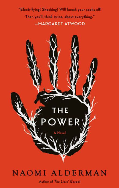 The Power Cover.jpg