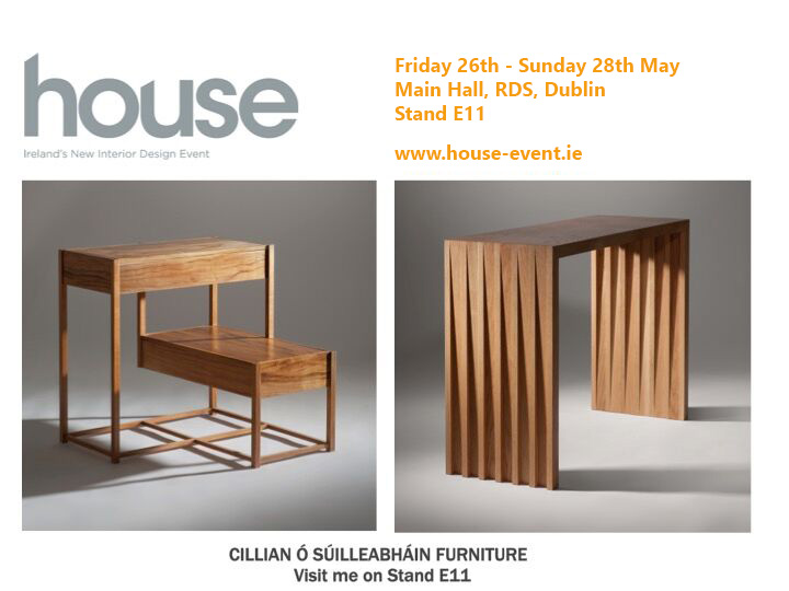 House Interiors Show At The Rds 26th 28th May 2017 Cillian O