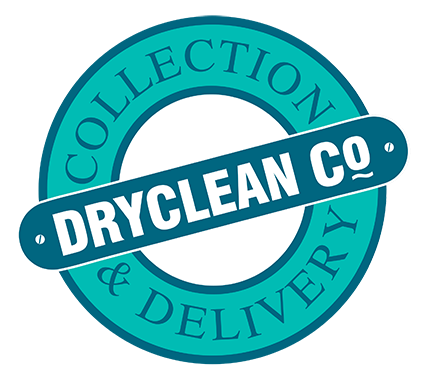 DRYCLEAN Co. | LONDON's FAVOURITE DRY CLEANING