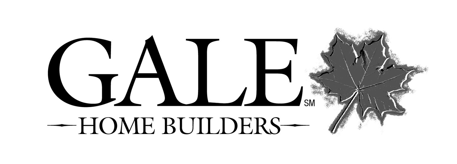 100 home builder logo design njba new jersey builders