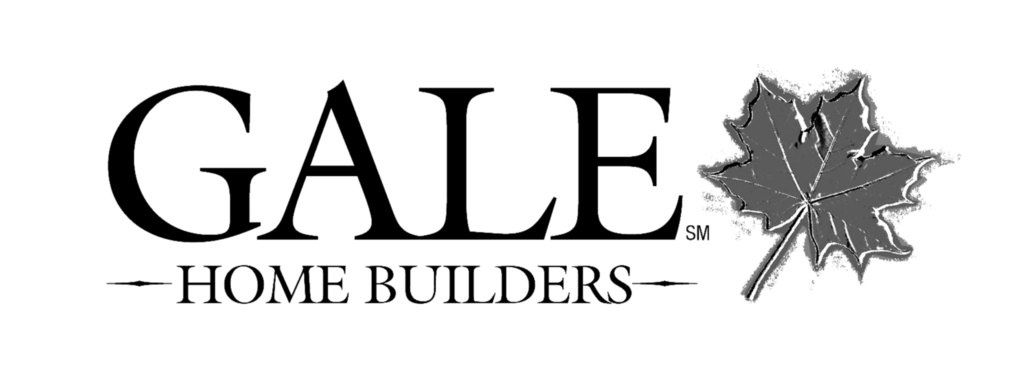 Gale Homes II, Inc.
