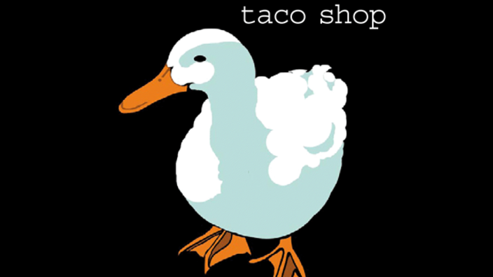White Duck Taco Shop.png
