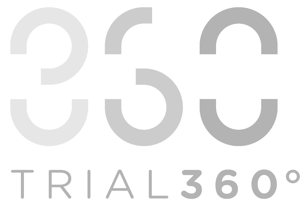 TRIAL 360