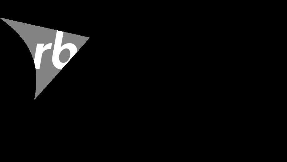 logo_reckitt-benckiser-920x518.png
