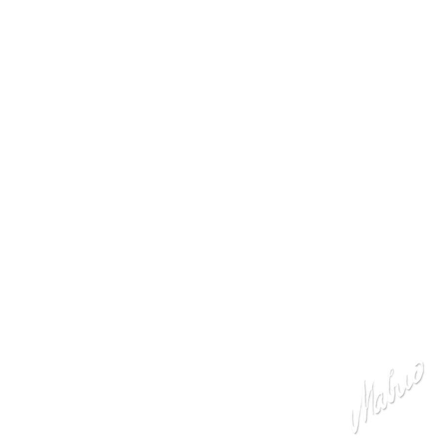 1-white-square-valeriy-mavlo.jpg