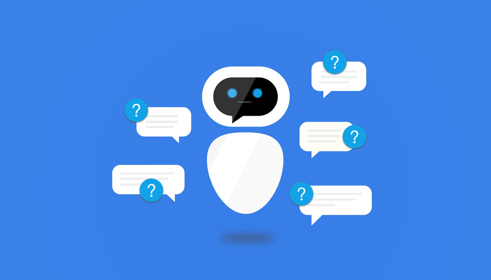 5a8fdc9f9c94b0000159d033_chatbot for website.png