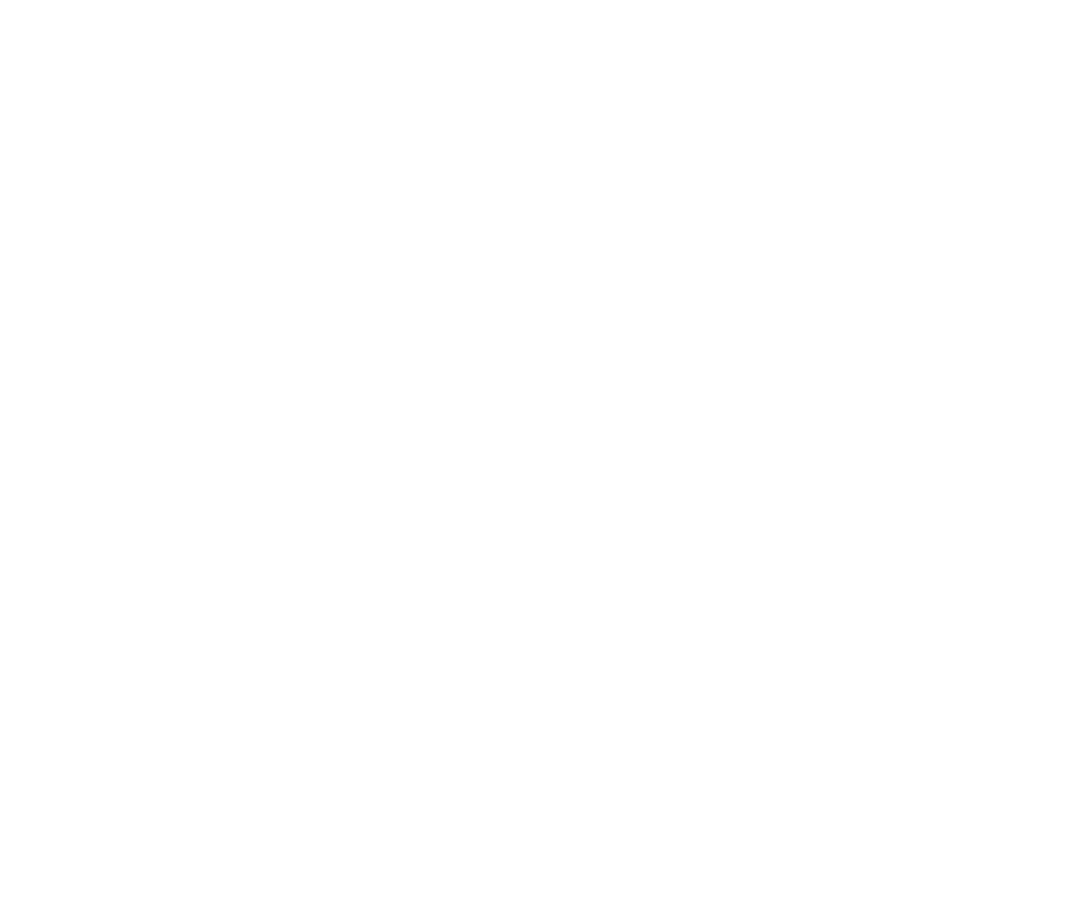 Spin Street House