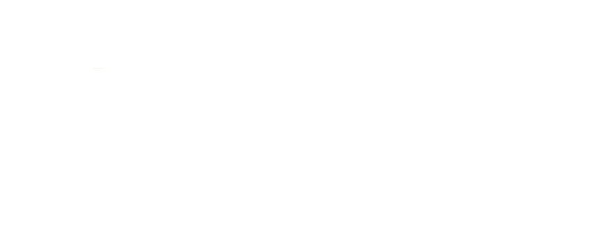seedstars-tagline-white-1@4x.png
