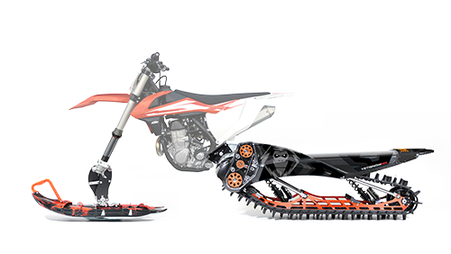 YETI_137MT_KTM_Orange_500.png