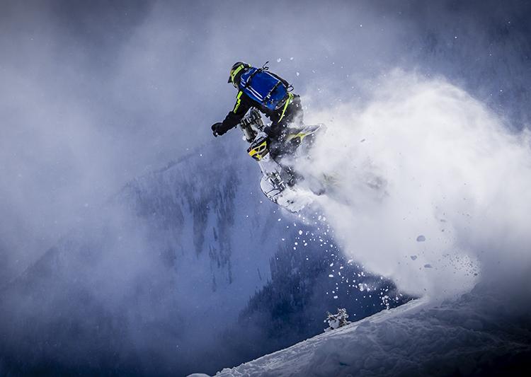 YETI-137-MT-Ace-of-deep-snow