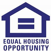 - WE ARE AN EQUAL HOUSING OPPORTUNITY PROVIDER. WE DO NOT DISCRIMINATE ON THE BASIS OF RACE, COLOR, SEX, NATIONAL ORIGIN, RELIGION, DISABILITY OR FAMILIAL STATUS.