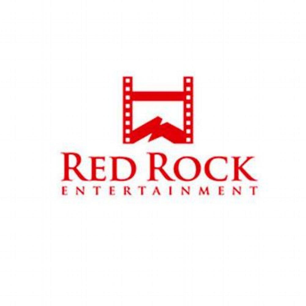 logo-red-rock-entertainment.jpg