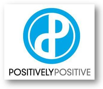 logo-positively-positive-sh.jpg