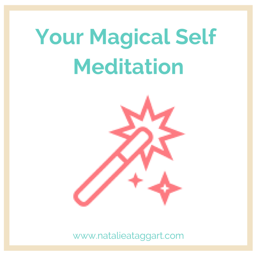 Your Magical Self Meditation.png