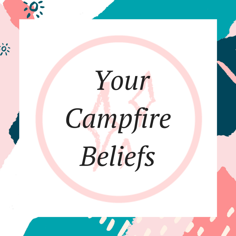 Your Campfire Beliefs.png